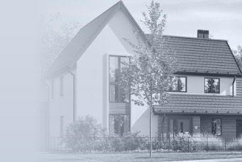 New Houses | InvestUSA