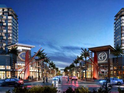 Downtown-Doral-Miami_Main_Street