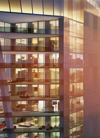 muse-PMG-SI-04-TowerWestBalconies-01_lo