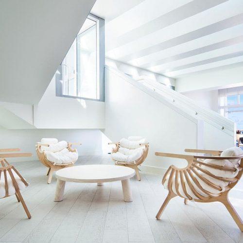 w-fort-lauderdale-residences-desk